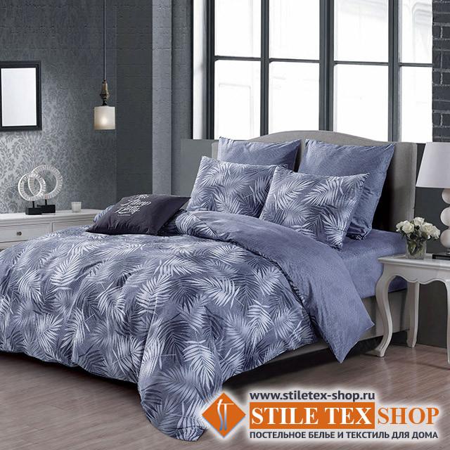 Постельное белье Stile Tex C-63 (1,5-спальный размер)