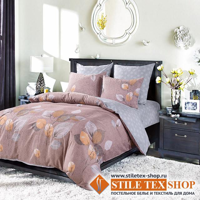 Постельное белье Stile Tex C-65 (2-спальный размер)
