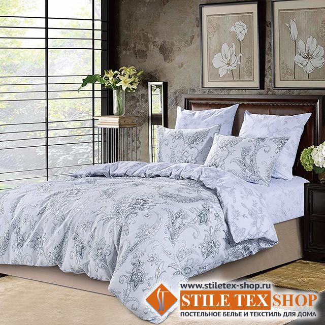 Постельное белье Stile Tex C-69 (2-спальный размер)