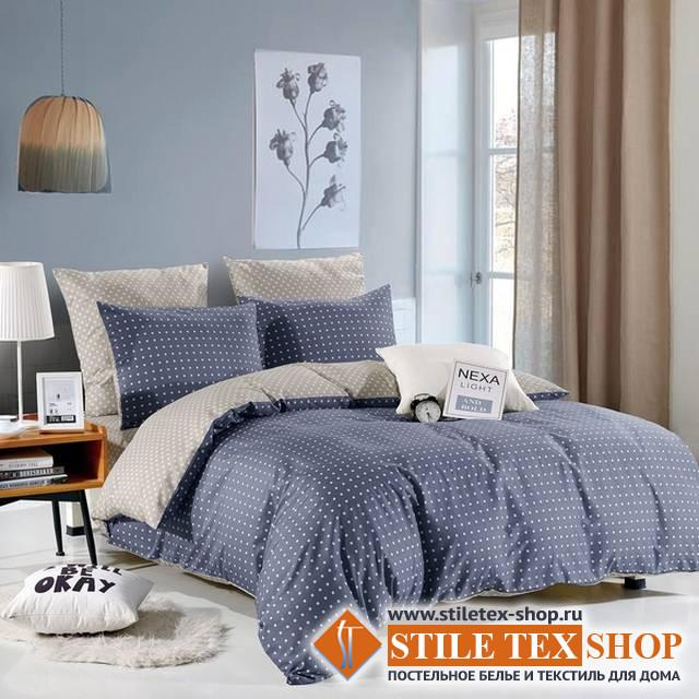 Постельное белье Stile Tex C-78 (2-спальный размер)