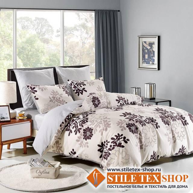 Постельное белье Stile Tex C-84 (2-спальный размер)