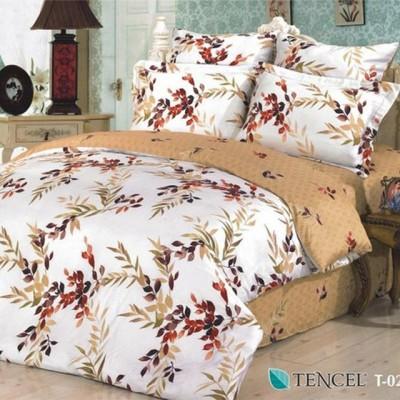 Постельное белье Stile Tex T-02 (размер 1,5-спальный)