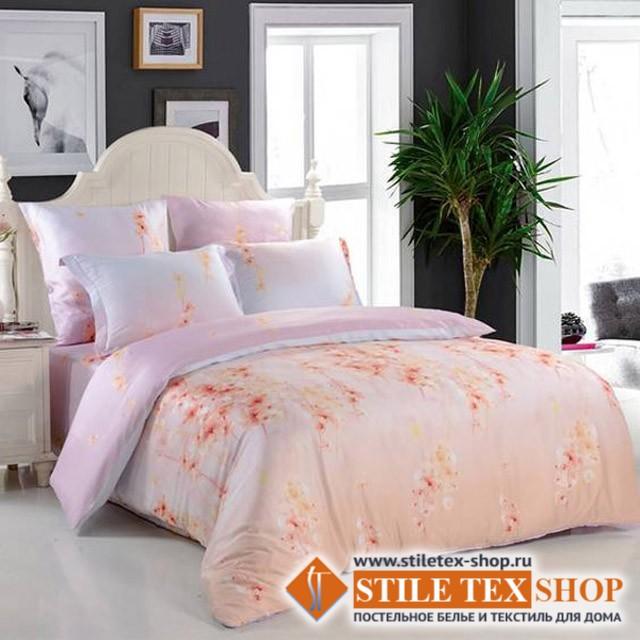 Постельное белье Stile Tex T-37 (2-спальный размер)