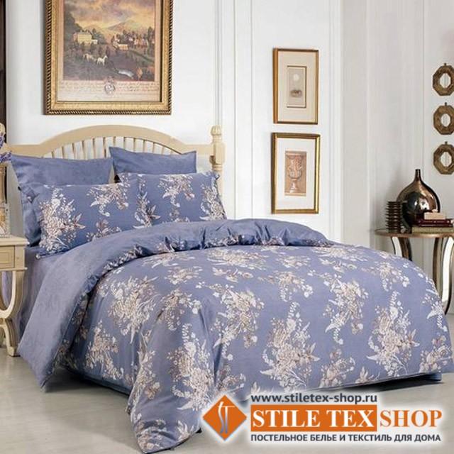 Постельное белье Stile Tex L-03 (2-спальный размер)