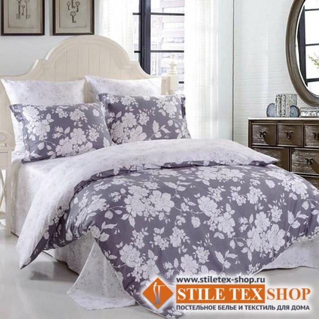 Постельное белье Stile Tex L-05 (2-спальный размер)