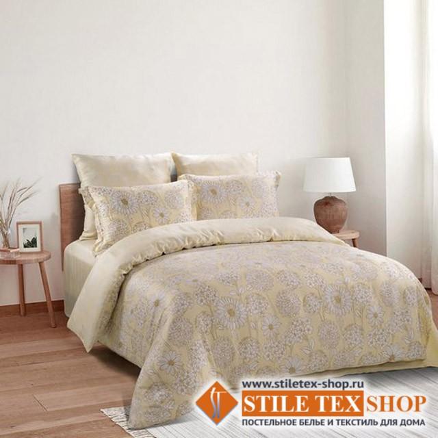 Постельное белье Stile Tex T-56 (2-спальный размер)
