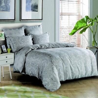 Постельное белье Stile Tex T-69 (размер 1,5-спальный)