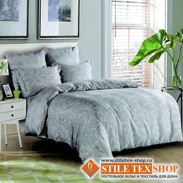 Постельное белье Stile Tex T-69 (2-спальный размер)